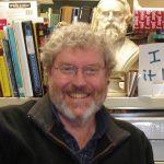 Bob Cottrell