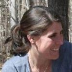 Kristin Groves