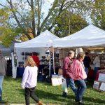 2017 Spring Artisan Fairs