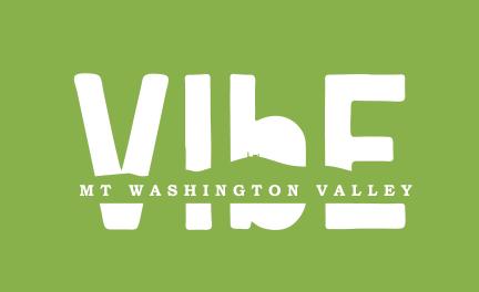 New Mt Washington Valley Lifestyle Magazine