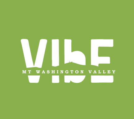 New Mt Washington Valley Lifestyle Magazine