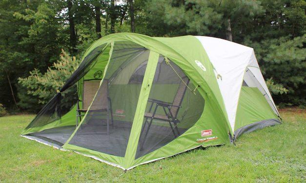 Starlight Tent Rentals
