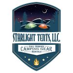 Starlight Tents, LLC