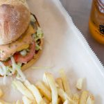 Wicked Fresh Craft Burgers