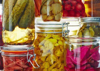 170508-pickledvegetables-web