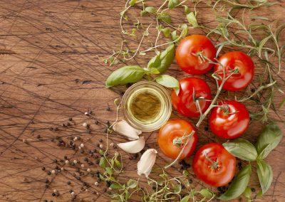 Preserving-veggies-web